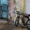 """Crimson Star""Havana - Cuba by James Smorthwaite ..."