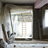 Rehab Diary, Part 2: A Small House Overhaul in London