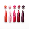 MAC Cosmetics Works with Giambattista Valli on Lipstick Collab