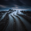 Barrika by Florent Criquet