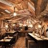 Photo Galleries: Kinoya Restaurant by Jean de Lessard