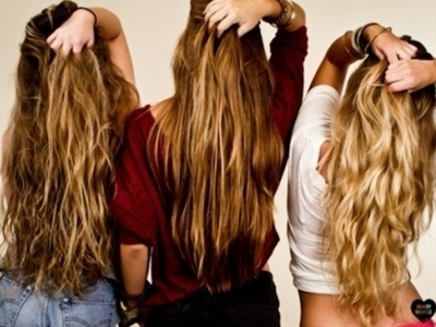 7 recipes for homemade hair growth treatments