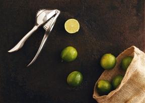 Lemons by Luiz Laercio (luizlaercio.tumblr.com)