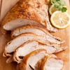 How To Cook Turkey Breast: The Simplest, Easiest Method — Cooking Lessons from The Kitchn