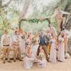 Yucaipa Wedding with Craft Beer