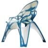ACADIA exhibits multi-material 3D-printed designs by Zaha Hadid, Francis Bitonti and more