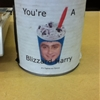 saw this tip jar at my Dairy Queen today and lost it at tipiosa