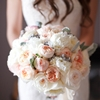 Fresh, Farm-to-Table Wedding in Napa