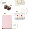 Holiday Gift Guide for Brides-to-Be