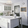 Steal This Look: East Hampton Kitchen by Sawyer | Berson