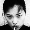 Stephanie Shiu shot in NYC. by jackdavison ...