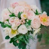 Temecula Garden Wedding Inspiration