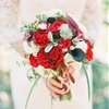 20 Bouquets for a Winter Wedding