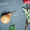Fun Ways to Infuse Fall Fruit into Your Wedding