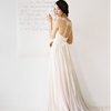 Truvelle Wedding Dresses
