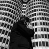"""(Lensblr-Network in """"Cahoots"""" with Worldsp) by..."""