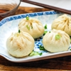 Sheng Jian Bao (Pan-fried Pork Soup Dumplings)