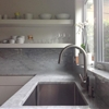 High/Low: Dornbracht vs. Grohe Kitchen Faucet