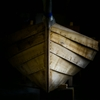Wooden Boat by Wernerg (wernergvt.tumblr.com)