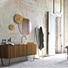A New Bathroom Philosophy: Must Collection by Altamarea Bathroom Boutique