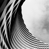 Herzog & De Meuron Messe Basel ANALOG 02 by andras kiss ...