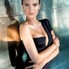 Emily Ratajkowski Stars in Ocean Drive, Talks Men's Problem with Nude Portraits