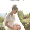 Wedding Day Beauty with Molly Sims