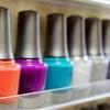 Organize Your Nail Polishes! 5 Creative Ways to Do It