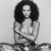 Beverly Johnson, the Original African-American Supermodel, Talks Diversity in Fashion Today