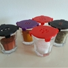POKAL Spice Shot Glasses
