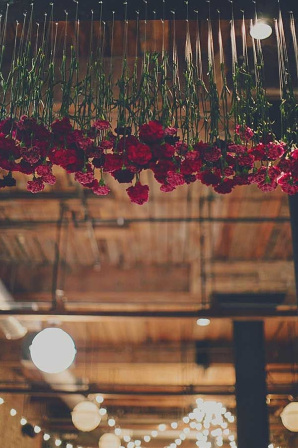 Every couple wants a romantic wedding and wants to add unique and personal touches to their special celebration that distinguish their day from others. They wish their future big ceremony would be impressive for guests and make them feel proud to be witness. So you have to plan a lovely, joyful, unique and even whimsical wedding.