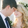 Alabama Railyard Wedding