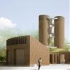CF Møller plans Denmark's largest sewage-pumping station