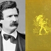 Mark Twain – Recipes from A Little Bill of Fare