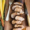 How To Make Roasted Pork Tenderloin — Cooking Lessons from The Kitchn