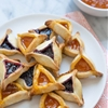 Recipe: Hamantaschen — Dessert Recipes from The Kitchn