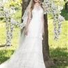 Yolan Cris Wedding Dress Collection