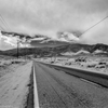 Lucerne Valley by zoeblue photography  (framedexplorations.com)