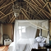 Segera Retreat: Bedroom Suite-Kenya Read Post Details: