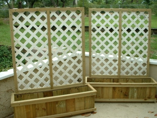 Screen patio design joy studio design gallery best design for Temporary privacy screen