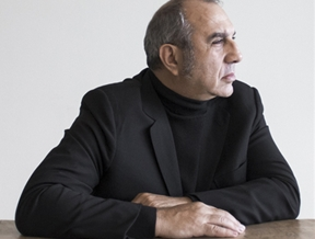 """Most design brands """"will disappear"""" within five years says Stefano Giovannoni"""
