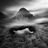 Realm Of Solitude by Martin Krenovsky