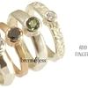 Fingerprint Jewelry by Brent & Jess