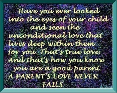 children quotes children quotes children quotes