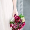 Jewel Tone Wedding Moments to Love