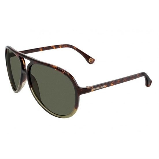 Michael Kors Ludlow Sunglasses.....want these fo sho