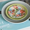 Make Mealtime Fun With Chalkboard Placemats