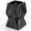 Zaha Hadid homeware collection launches at Harrods