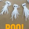 Spooky & Festive: 10 DIY Halloween Garlands