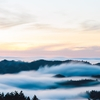Above the clouds - Mount Tamalpais by Austin Rhee ...